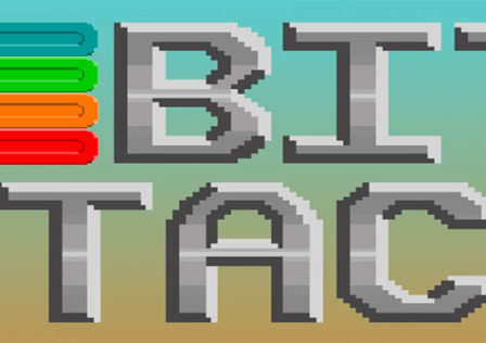 bit-stack-retro-android-puzzle-game