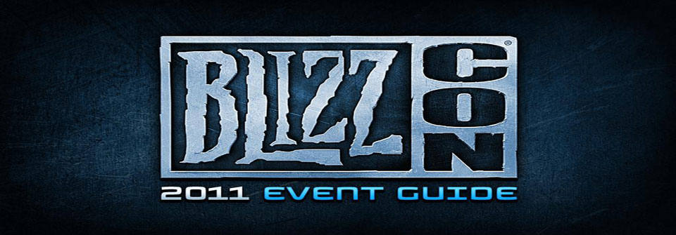 blizzcon-2011-android-app
