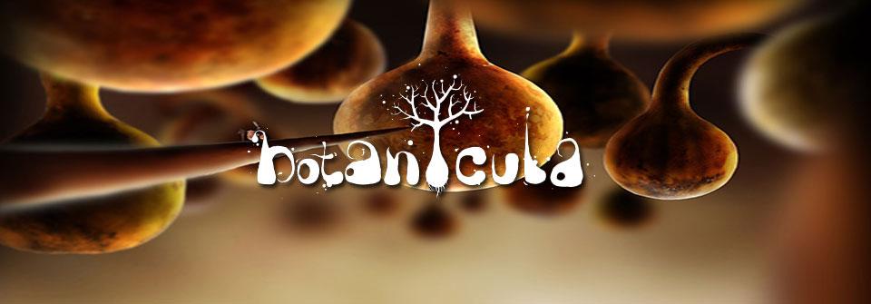 botanicula-android-game