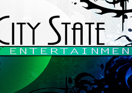 city-state-entertainment-android-games