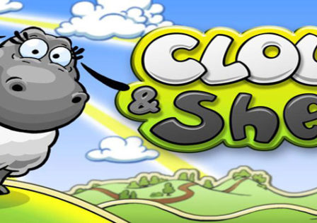 clouds-and-sheep-android-game