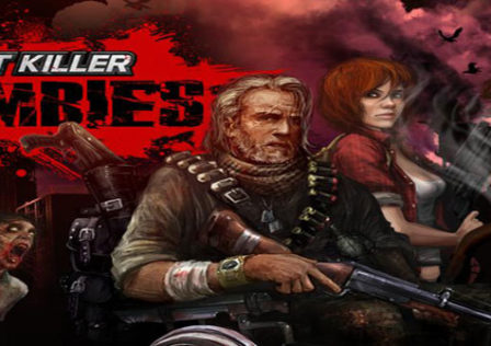 contract-killer-zombies-android-game-free
