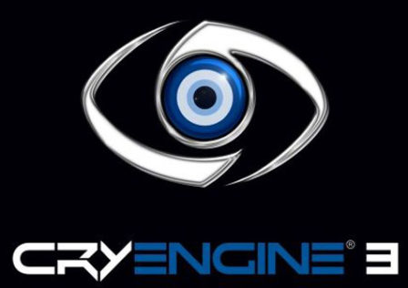 cryengine-android-flash