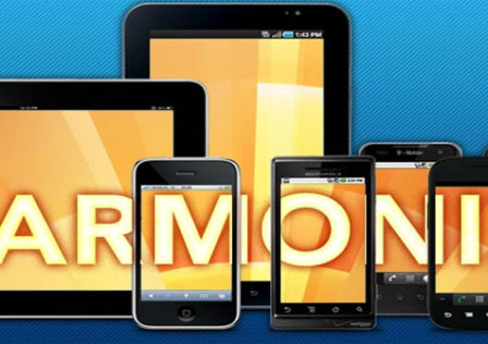 digital-harmony-games-android