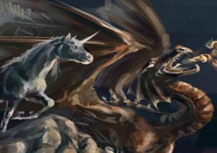 dragons-vs-unicorns-android-game