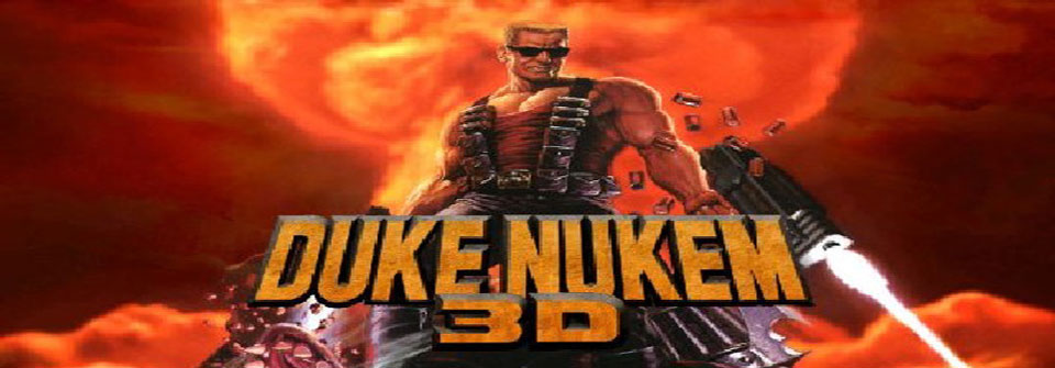 duke-nukem-3d-android-game