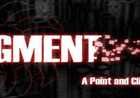 fragment-3d-demo-android-game