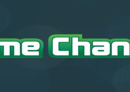 game-channel-android