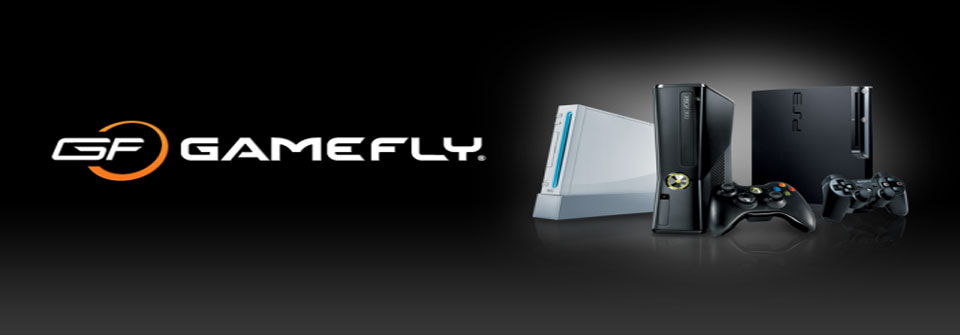 gamefly-android-social-network