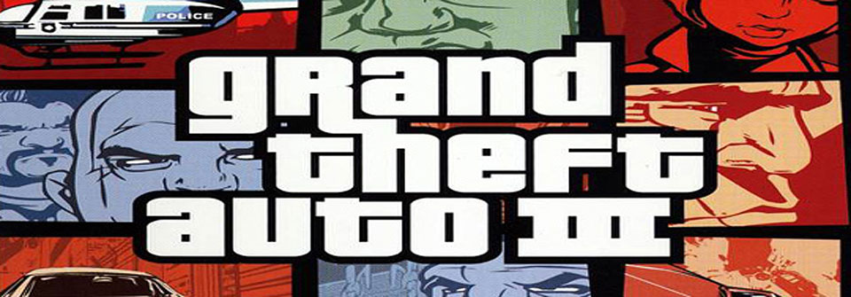 grand-theft-auto-3-android-game