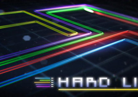 hard-lines-android-game