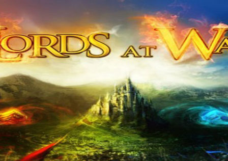 lords-at-war-mmorts-android-game