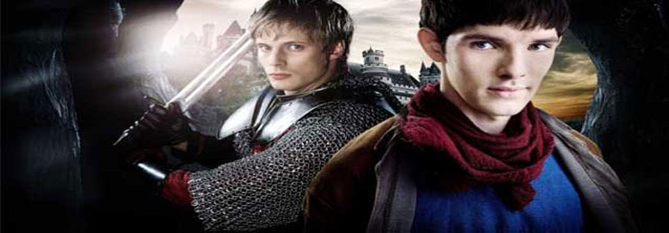 merlin-bbc-android-game
