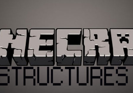 minecraft-android-game-structures