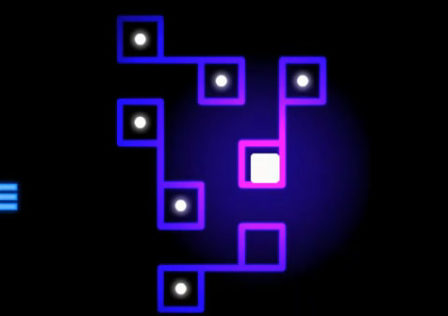 neon-zone-android-game
