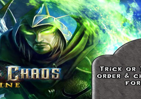 order-and-chaos-backstab-android-sale