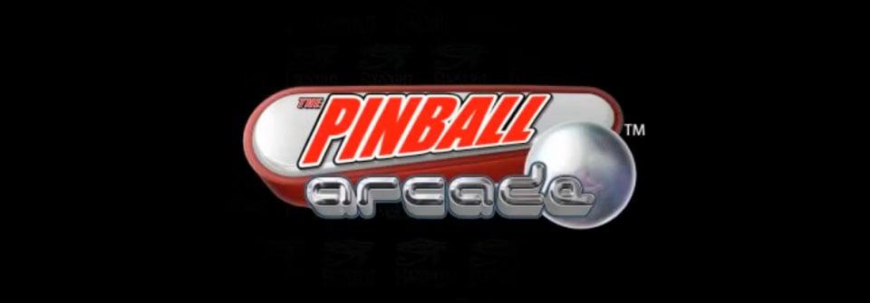 pinball-arcade-android-game