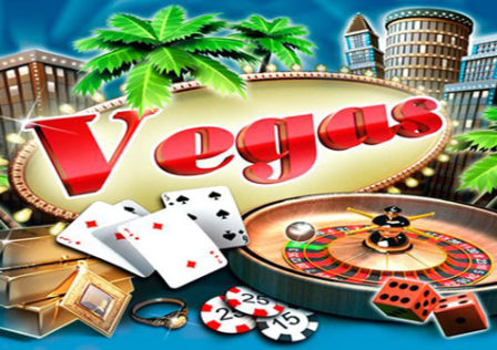 rock-the-vegas-android-game