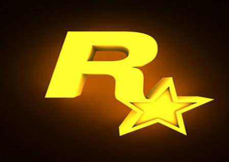rockstar-games-mobile-android