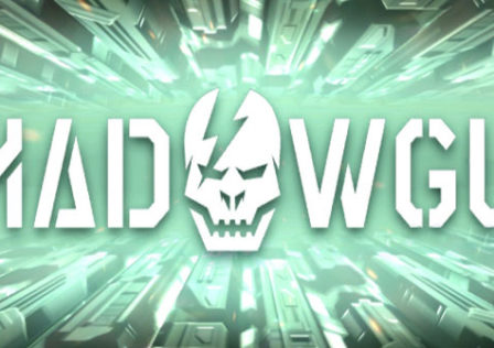 shadowgun-android-game-review