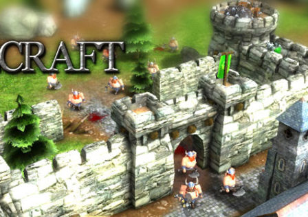 siegecraft-android-game-thd
