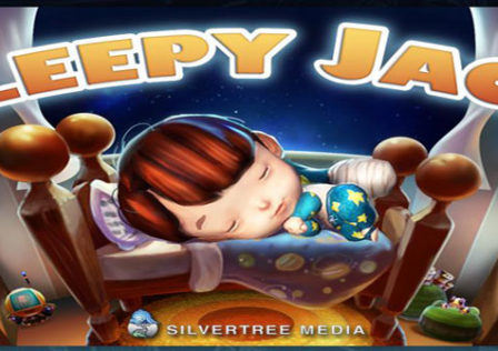 sleepy-jack-shooter-android-game