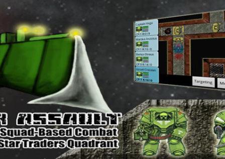templar-assault-android-game