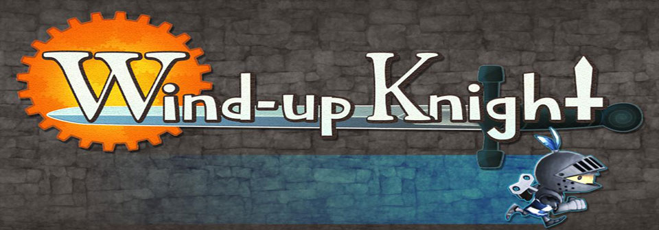 wind-up-knight-android-game