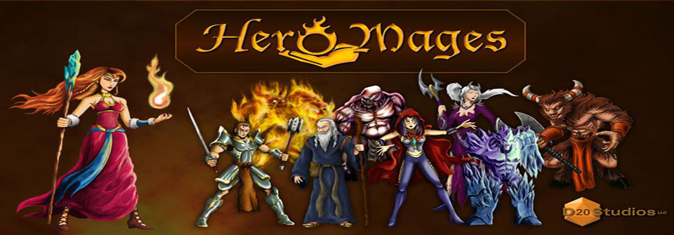 Hero-Mages-android-game-live