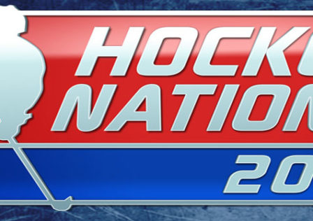 Hockey-nations-THD-2011-android-game