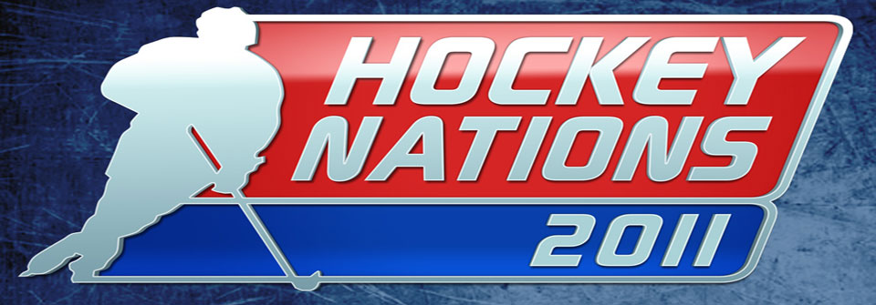 Hockey Nations 2011 Android