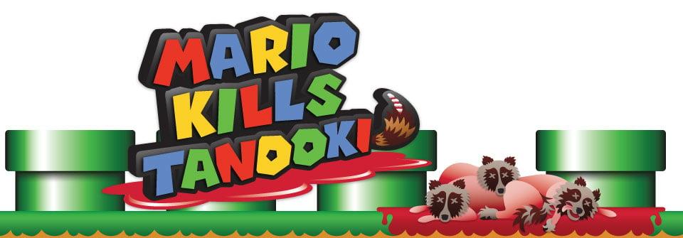 Mario-Peta