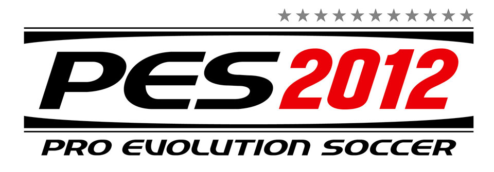 PES-2012-Pro-Evolution-Soccer-Android-game