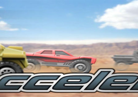 acceler8-android-game