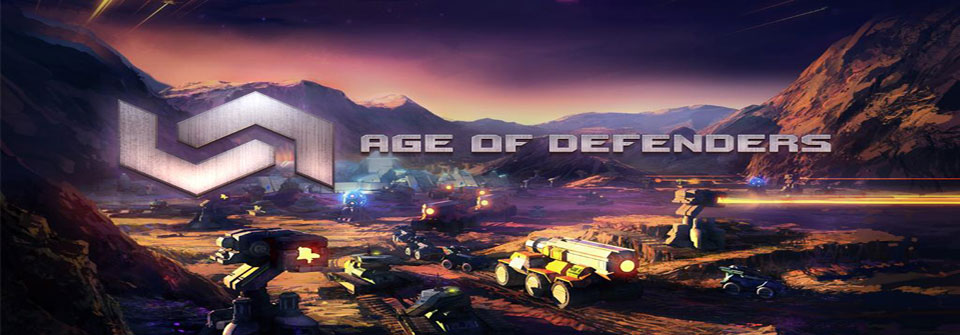 age-of-defenders-android-game-new