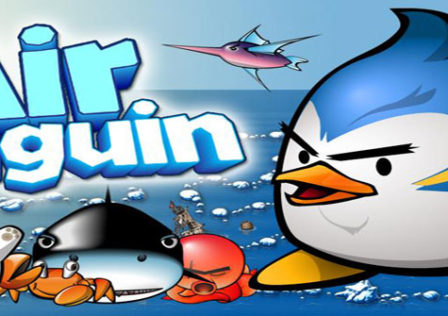 air-penguin-android-update