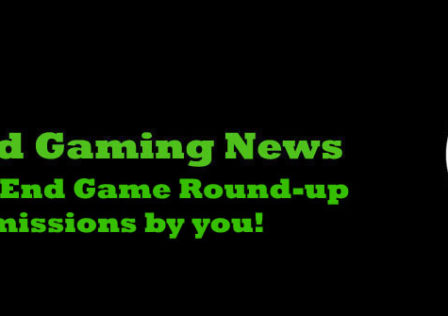 android-gaming-news-2011-round-up-submissions