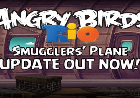 angry-birds-rio-smugglers-plane