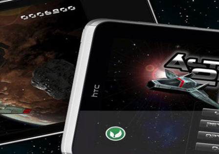 asteroid-2012-3d-android-game