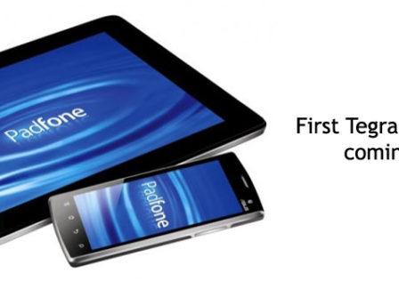 asus-padfone-quad-core-android-tegra-3