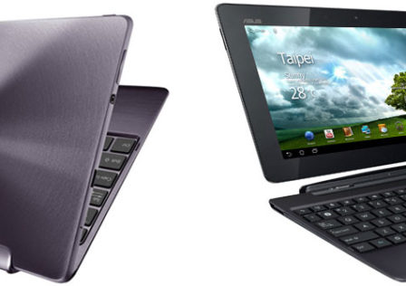 asus-transformer-tegra-3-prime-android-tablet