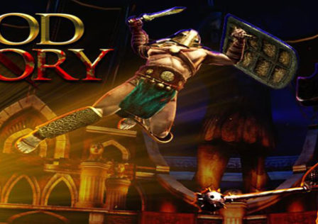 blood-glory-android-game-blood