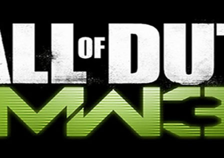 call-of-duty-modern-warfare-3-android-application