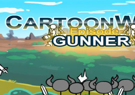 cartoon-wars-gunner-android-game