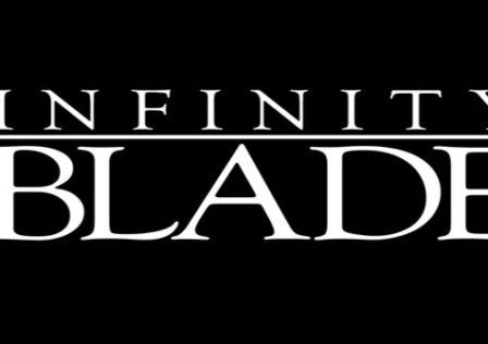 chair-entertainment-infinity-blade-2