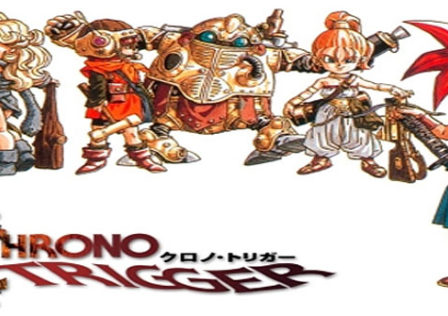 chrono-trigger-android-game
