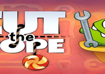 cut-the-rope-android-update