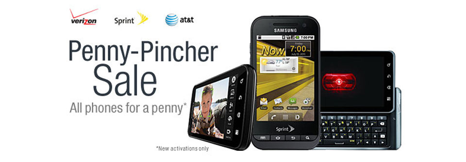 cyber-monday-amazon-android-phone-sale