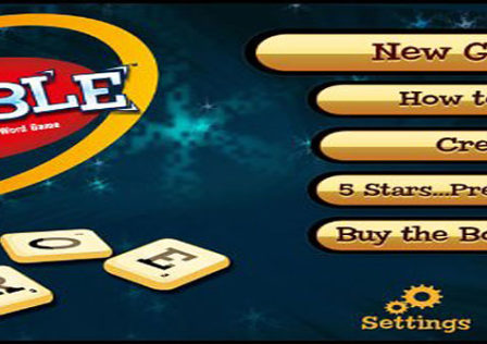 dabble-hd-android-game