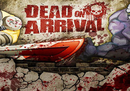 dead-on-arrival-android-game-live